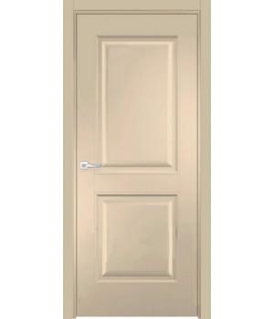 Дверь с ПВХ покрытием Орлеан 4