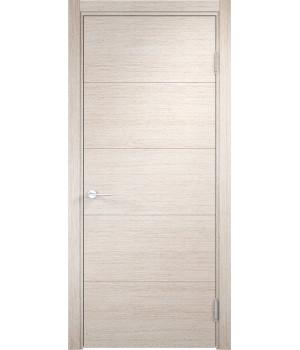 Дверь экошпон Турин 1