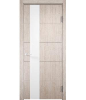 Дверь экошпон Турин 13