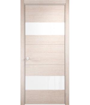 Дверь экошпон Турин 15